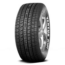 Ventus (H101) By Hankook - Performance Plus Tire Hankook Tires Greenleaf Tire Missauga On Toronto Media Center Press Room Europe Cis Truckgrand Dynapro At Rf08 P23575r17 108s Walmartcom Ultra High Performance Suv Now Original Ventus V2 Concept H457 Tirebuyer Hankook Dynapro Mt Rt03 Brand Video Truck And Bus Youtube 1 New P25560r18 Dynapro Atm Rf10 2556018 255 60 18 R18 Unveils New Electric Vehicle Tire Kinergy As Ev Review Great Value For The Money Winter I Pike W409