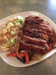 thai küche restaurant venningen restaurantbewertungen