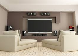 Living Room Theatre Fau by Living Room Theater New Living Room Theaters Fau Decorations