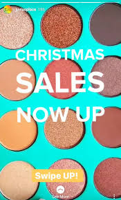 Juvia's Place Christmas Sale Is Live! Select Palettes Up To ... Ulta Juvias Place The Nubian Palette 1050 Reg 20 Blush Launched And You Need Them Musings Of 30 Off Sitewide Addtl 10 With Code 25 Off Sitewide Code Empress Muaontcheap Saharan Swatches And Discount Pre Order Juvias Place Douce Masquerade Mini Eyeshadow Review New Juvia S Warrior Ii Tribe 9 Colors Eye Shadow Shimmer Matte Easy To Wear Eyeshadow Afrique Overview For Butydealsbff