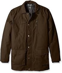 Wrangler Men's Big And Tall Barn Coat At Amazon Men's Clothing Store: Orvis Mens Corduroy Collar Cotton Barn Jacket Sage Xl Ebay Vintage Coat Walls Lane Bryant Venezia Denim Size Large Ll Bean Womens M Pale Blue And Chore Outdoor Life Quilted Casual Comfortable Colorful Ralph Lauren Ralph Lauren Khaki Corduroy Trim Wind Resistant Barn Coat Cargo Jeans Trim Unlined Button Sz Utility Jacket Lauren Horses 90s Eddie Bauer Field 1990 Oversize Lined