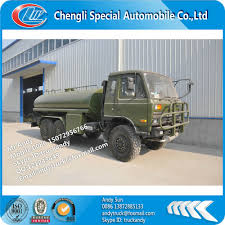 Dongfeng 6x6 Rhd Military Fuel Tank Truck - Buy Rhd Fuel Truck,Rhd ... M109a3 25ton 66 Shop Van Marks Tech Journal 2002 Stewart Stevenson M1088a1 Military Truck Vinsnt017078bfbm M929 6x6 Military Dump Truck D30090 For Sale At Okoshequipment Ural4320 Dblecrosscountry With A Wheel M818 6x6 5 Ton Semi Sold Midwest Equipment 1984 Am General Ton Cargo For Sale 573863 Johnny Lightning 187 2018 Release 1b Wwii Gmc Cckw 2 Romania Orders Iveco Dv Military Trucks Mlf Logistics Howo 12 Wheeler Tractor Trucks Buy Your First Choice For Russian And Vehicles Uk Cariboo 135 Trumpeter Zil157 Model Kit