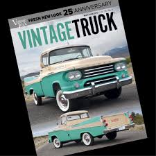 May/June 2017 Vintage Truck — Vintage Truck Magazine Of Trucks And Women Photo Covers Of Ordrive Magazine Lomography Vintage Ad With Kenlys 1944 Fordoren Legeros Fire Blog File1917 Bethlehem Motor Allentown Pajpg Bob Bond Artgraphic Artipstripairbrushinglogo Designing 1959 Ford Truck Shoot By Clean Cut Creations Auto Works The 1949 Chevrolet 1tone Deluxe Panel Sydney Classic Antique Truck Show 2015 Blingd Up Original Advertisement 1966 Conners Trucks 1957 Chevy 3100 Stepside Classic Woman Who Took Ginsbergs Apartment Eye Photography 9 Most Expensive Sold At Barretjackson Auctions