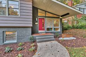 100 Modern Homes Pics Get Your Happy On Tour These Available Midcentury Modern Homes This