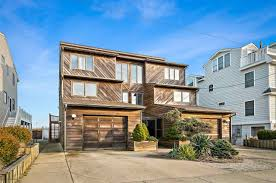 100 Contemporary Homes For Sale In Nj Sea Isle City Real Estate And Apartments For Christies