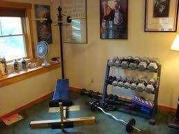 Body 1 Fitness How To Maintain Your Home Gym Routine Simple