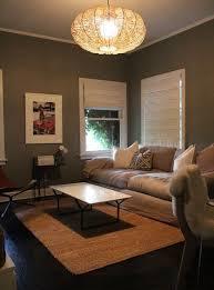 50 Best Apartment Design Ideas Images On Pinterest