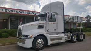 Cabover Truck For Sale In Bessemer, Alabama The Only Old School Cabover Truck Guide Youll Ever Need 1958 White Rollback Custom Tow Bangshiftcom Ebay Find This 1977 Gmc Astro 95 Is A Barn Big Mack Cabover Trucks For Sale Bigmatruckscom 1978 Semi 1999 Isuzu Npr Dump Used Sale 1967 Ford C700 Truck Youtube 1985 Ms200p Cab Over Box Item G9427 Sold Mar Liveable Peterbilt W New Intertional Altruck Your Dealer 1975 352 In Trout Creek Mt By Dealer Austin Texas