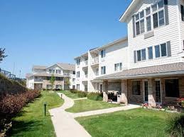 Pinehaven Nursing Home Waterloo retirement homes