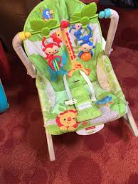 Fisher Price Baby Chair -Toddler Rocker Amazoncom Kids Teddy Bear Wooden Rocking Chair Red Delta Children Cars Lightning Mcqueen Mmax 3 In 1 Korakids Red Portable Toddler Rocker For New Personalized Tractor Childrens Pied Piper Toddler Great Little Trading Co Fisher Price Baby Chair Horse Baby On Clearance 23 X 14 22 Rideon Toys Whandle Plush Rideon Deer Gift Little Cute Haired Boy Sits Astride A Rocking Horse Pads Cushions Chairs Carousel Adirondack Starla Child Cotton