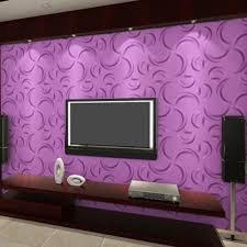 Wall Paintings Design Home Interior