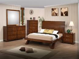 Badcock Bedroom Set by Badcock Bedroom Sets I Posted A Complaint On Nov 12 About What I