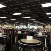 Nordstrom Rack 19 s & 34 Reviews Department Stores 2236