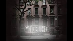 video there s a horror film about bed stuy gentrification in the