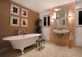 sol de salle de bains la rénovation dans tous ses états