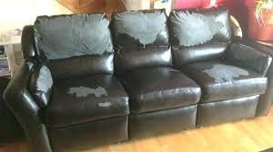 comment recouvrir un canapé recouvrir canape cuir recouvrir un canape cuir il existe un