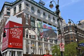 Macys Coupon For 25% Off And Free Shipping, August 2019 20 Off 50 Macys Coupon Coupon Macys Weekend Shopping Promo Codes Impact Cversion Heres How To Manage It Sessioncam Friends And Family Code Opening A Bank Account Online With Chase 10 Best Online Coupons Aug 2019 Honey Deals At Noon 30 Off Aug2019 Top Brands Discount Coupons Affordable Shopping With Download Mobile App Printable 2018 Pizza Hut Factoria August 2013 Free Shipping Code For Macyscom Antasia Get The Automatically Applied Checkout Le Chic