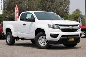 Auburn New Chevrolet Colorado Vehicles For Sale | Gold Rush Chevrolet 2016 Chevrolet Colorado Reviews And Rating Motor Trend Canada Kcardine New Vehicles For Sale Used Lt 2017 For Concord Nh Gaf002 In Baton Rouge La All Star Zr2 Is Four Wheelers 2018 Pickup Truck Of The Year Sold2015 Crew Cab Z71 4x4 Summit White Gmc Canyon Edge Closer To Market Chevrolet 4wd 12 Ton Pickup Truck For Sale 11865 2006 Ls Rwd 41989a Truck Maryland 2005 Chevy Albany Ny Depaula Lease Deals At Muzi Serving Boston Ma