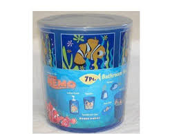 Finding Nemo Bath Set by 22 Best Finding Nemo Nursery And Baby Gear Images On Pinterest