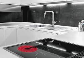 putzmittel dr beckmann für küche und bad
