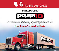 The Universal Group, LLC - Home | Facebook Home Universal Towing Tow Truck Roadside Assistance Driving School Upland Trucking Schools Guerra Truck Center Heavy Duty Repair Shop San Antonio Trailer Transport Express Freight Logistic Diesel Mack Pickup Rear Window Protector Cage Drivers Wanted Rise In Freight Drives Trucker Demand Minnecon Park Flash Kit On Semi Wwwwickedwarningscom Youtube Companies Australia Auckland Logistics Solutions Competitors Revenue And Employees Road Transport Impex Trans Am Can Ltd