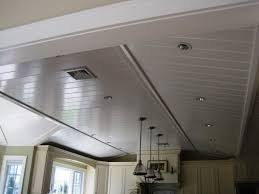 led can light bulbs led ceiling lights home depot led kitchen
