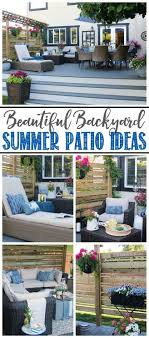 66 Best Home Love - Summer Patio Ideas Images On Pinterest | Patio ... Plan A Backyard Party Hgtv Rustic Wedding Arch Rental Gazebo Blitz Host Decorations 25 Unique Pool Decorations Ideas On Pinterest Kids Parties Summer Backyard 66 Best Home Love Patio Ideas Images Kids Yard Games Outdoor Design Terrific Landscaping With Decor Birthday