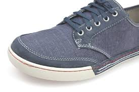 Clarks 20 Off Code - Lululemon Promo Codes Kendall Jackson Coupon Code Homeaway Renewal Promo Solano Cellars Zaful 50 Off Clarks September2019 Promos Sale Coupon Code Bqsg Sunnysportscom September 2018 Discounts Lebowski Raw Doors Footwear Offers Coupons Flat Rs 400 Off Promo Codes Sally Beauty Supply Free Shipping New Era Discount Uk Sarasota Fl By Savearound Issuu Clarkscouk Babies R Us 20 Nike Discount 2019 Clarks Originals Desert Trek Black Suede Traxfun Gtx Displays2go Tree Classics