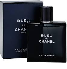 bleu de chanel eau de parfum for chanel notino
