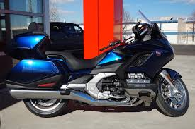 Denver Craigslist Motorcycles. . Here Is A Link To The Ad I Have On ...
