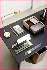 accessoires de bureau design parfait accessoires bureau design 321636 bureau idées