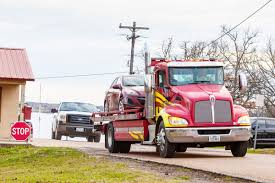 100 Big Cabin Truck Stop Body Recovered From Cedar Creek Lake Identified As Missing Woman