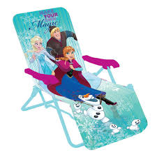 Disney Frozen Lounge Chair: Amazon.ca: Home & Kitchen Lc4 Lounge Chair By Designer Le Corbusier Bicolor At 1stdibs Ottoman Armchair Really Comfortable Chairs High Back Best Disney Frozen Olaf Nib For Sale In Highlands Amazoncom Saucer Toys Games Dick Elmers Fniture Superstores Childrens Remnant February Find More Up To 90 Off Fiber Sled Base Distinctly Tactile Sofa Couch Flip Pink Kids Fold Out Foam Bedroom Mainstays Fulton Walmartcom Timber Occasional Kmart
