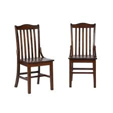 Melyna Dining Side Chair Set Of 2