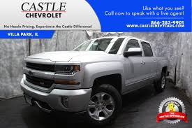 New 2018 Chevrolet Silverado 1500 2LT Crew Cab Pickup In Villa Park ... 2019 Chevy Silverado 30l Diesel Updated V8s And 450 Fewer Pounds New Chief Designer Says All Powertrains Fit Ev Phev 2018 Chevrolet Ctennial Edition Review A Swan Song For 1500 Z71 4wd Ltz Crew At Fayetteville 2016 First Drive Car And Driver Experience The Allnew Pickup Truck The 800horsepower Yenkosc Is Performance Humongous Showing Americans 100 Years Ryan Monroe La May Emerge As Fuel Efficiency Leader