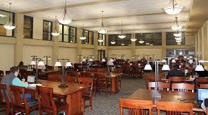 Umd Help Desk by Mckeldin Library Opens New Reading Room News Umd Libraries