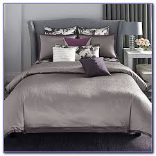 vince camuto bedding rose gold bedroom home decorating ideas