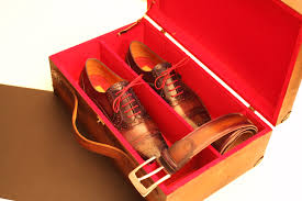 shoemaking by paul parkman the art of handcrafted men u0027s footwear