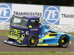 100 Semi Truck Transmission Learn Me Racing Semi Trucks Grassroots Motorsports Forum