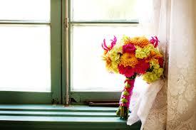 Dresser Mansion Tulsa Ok by The Bridal Garden By Lindi