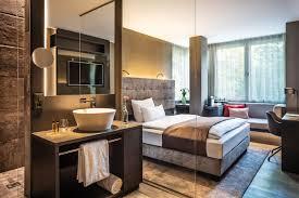 saks design hotel frankfurt frankfurt