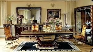 Full Size Of Luxury Dining Room Sets Sale Animeiconorg Furniture Uk Fine Designer Expensive Tables