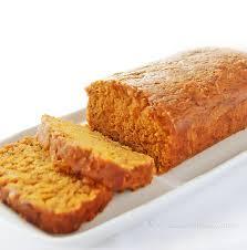 Libbys Pumpkin Muffins Cake Mix by Moist Pumpkin Bread Kitchen Nostalgia