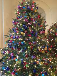 Ge Franklin Fraser Fir Christmas Tree by 26 Best White House Christmas Images On Pinterest White House