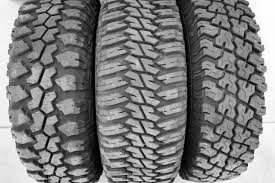 Maxxis Bighorn Tires Best Price, | Best Truck Resource Maxxis Mt762 Bighorn Tire Lt27570r18 Walmartcom Tyres 3105x15 Mud Terrain 3 X And 1 Cooper Tires Page 10 Expedition Portal Tires Off Road Classifieds Stock Polaris Rzr Turbo Wheels Mt764 Philippines New Big Horns Nissan Titan Forum Utv Tire Buyers Guide Action Magazine Angle 4wd 26575r16 10pr 3120m New Tyre 265 75