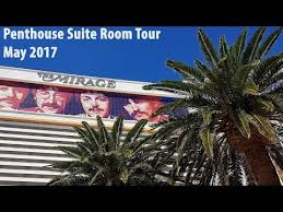 Mirage Two Bedroom Tower Suite by Mirage Two Bedroom Tower Suite Xrstudio