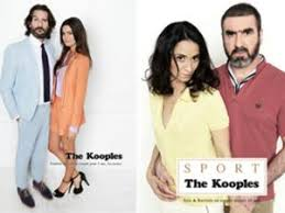 the kooples siege the kooples siege 100 images the kooples york kooped up