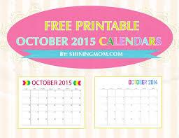 Best 25 October 2014 calendar ideas on Pinterest