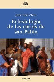 Lo Más Importante 1 Corintios 13113 5 De Marzo De PDF