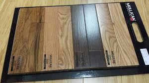 Castle Combe Flooring Gloucester by Hardwood Floor Wholesale Installers Stair Contractor Nj New